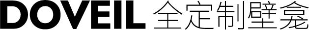 DOVEIL  定制壁龛